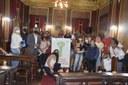Aluguel Social é tema de audiência pública na Câmara