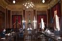Câmara discute ordem pública em Audiência Pública