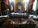 Comissão pede para anular prorrogação do contrato da Sinal Park