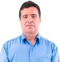 Dr. Mauro Peralta