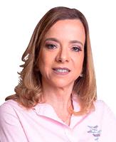 Gilda Beatriz