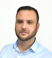 Jornalista Eduardo do Blog