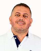 Junior Coruja