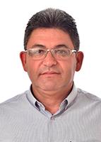 Marcelo Chitão
