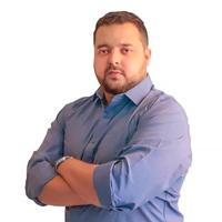 Octavio Sampaio